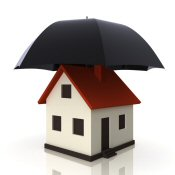 Personal Umbrella Insurance Coverage from Ewing Hines & Associates